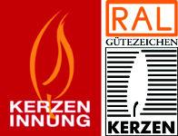Bayerische Wachszieher-Innung